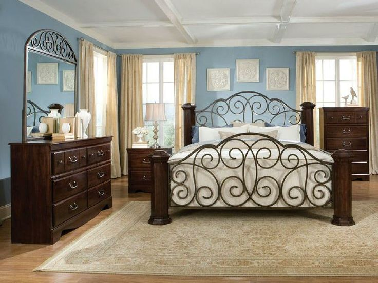 found it at wayfair standard furniture fall river panel bedroom collection
