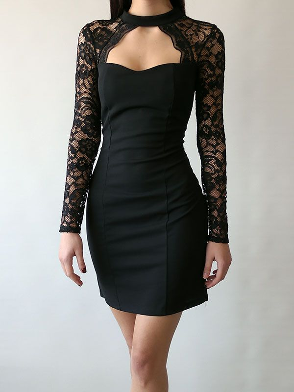 Φόρεμα δαντέλα με ενίσχυση στο στήθος και φερμουάρ πίσω. Υφασμα, σκούμπα κρεπ 60% Pol 35% Viscose 5% Elastic Made in […]
