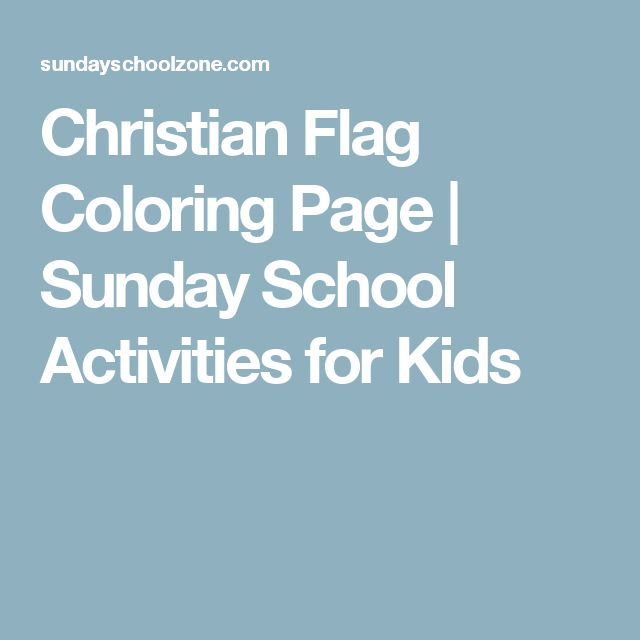 25 best ideas about christian flag on pinterest