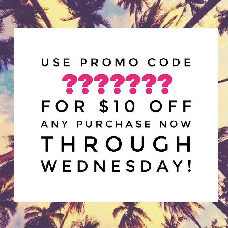 If you want this Stella & Dot promo code let's chat! Comment your email address below.