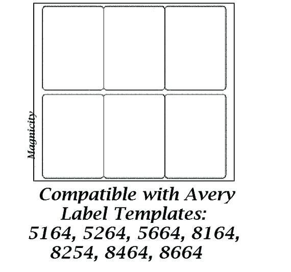 Avery Label Template 15264 Luxury Avery Template Shipping Label Software Ideas Archive Avery Label Templates Label Templates Avery Shipping Labels