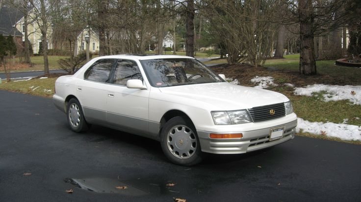 Cheap Used Lexus Cars For 3000 Dollars And Under #LexusUnder3000 #LexusFor3000 #CheapLexus #UsedLexus #CheapUsedCars    Thanks fo... http://www.ruelspot.com/other/cheap-used-lexus-cars-for-3000-dollars-and-under/  #3000DollarsLexus #CheapLexusFor$3000 #GetGreatPricesOnCheapUsedCars #LexusFor$3000andLess #LexusFor3000Dollars #LexusUnder3000 #UsedCheapLexusForSaleUnder3000Dollars #UsedLexusFor$3000 #WhereCanIBuyACheapUsedCar #YourOnlineSourceForCheapUsedCars