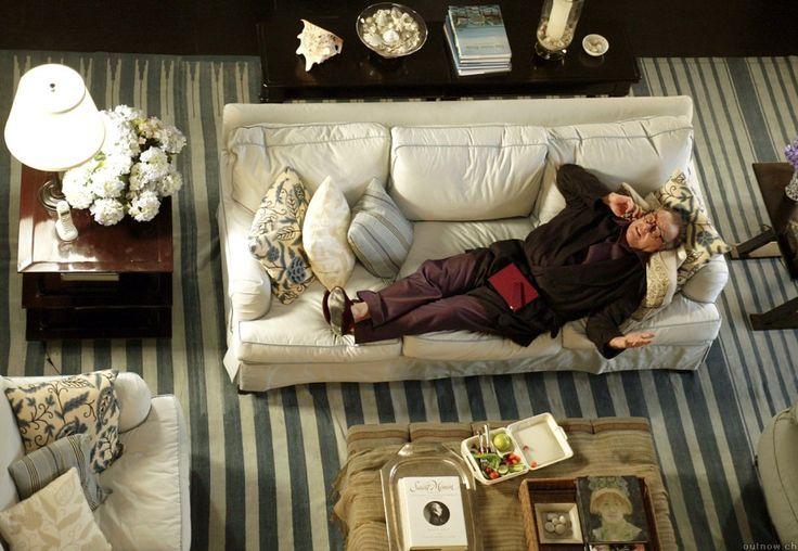 the Something's Gotta Give houseMovie House, Living Rooms, Beach Houses, Movie Sets, Cote De Texas, Jack O'Connel, Jack Nicholson, Something Gotta, Beachhouse