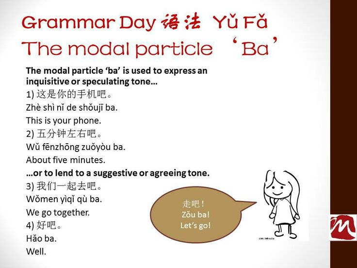 how to learn basic chinese language