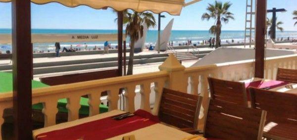 Restaurantes en Oropesa del Mar Apartamentos 3000  Descubre los mejores #restaurantes de #OropesadelMar en este artículo.