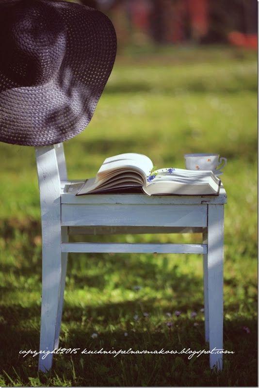 książka w ogrodzie (6)