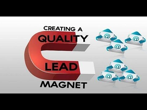 I Guarantee This FREE System Will  Generate Leads For Your Home Based Business!   Claim your Free Lead System here ==> https://www.youtube.com/watch?v=UoDblAYKTbM&list=LL_xB5ObDveNQwh3z6P0B-Jw