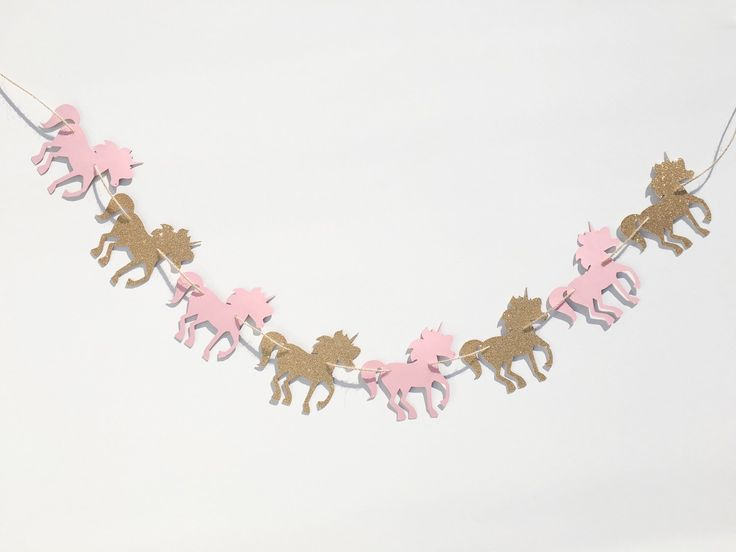Simply Sweet Unicorn Garland | Unicorn Banner | Unicorn Decor | Unicorn Decoration | Rainbow Unicorn Garland | Unicorn Birthday Party by EndearingCreations3 on Etsy https://www.etsy.com/listing/262379527/simply-sweet-unicorn-garland-unicorn More