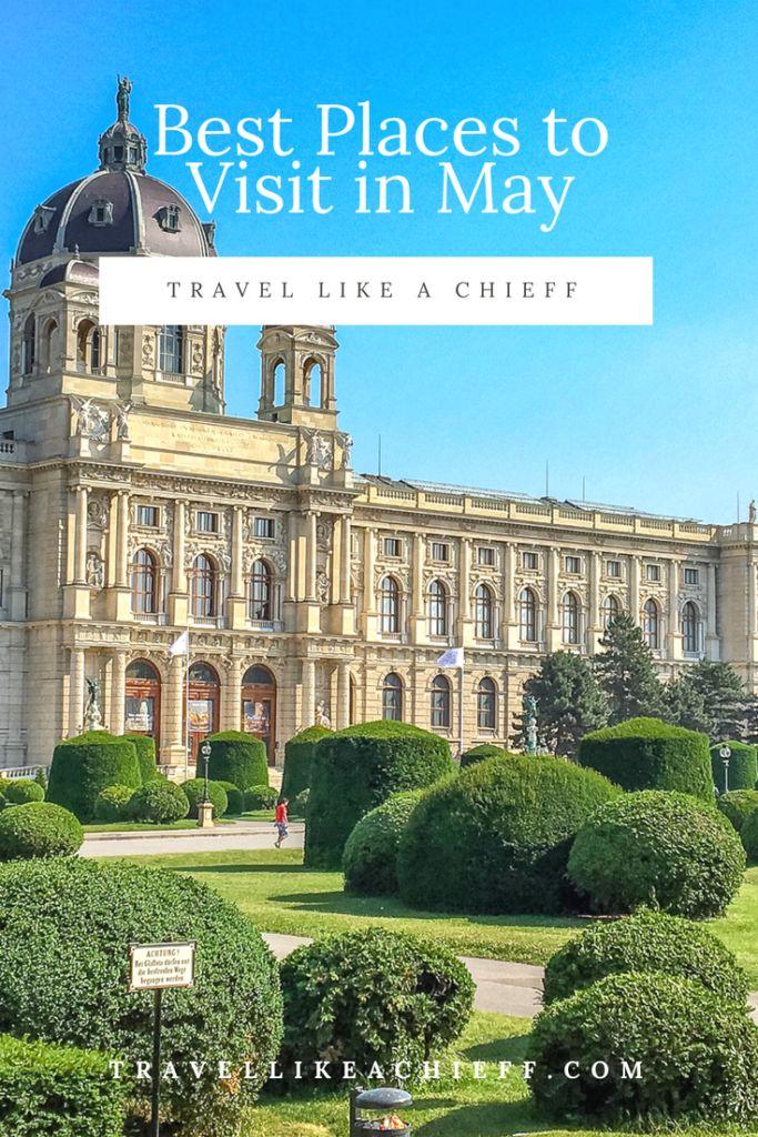 best-places-to-visit-may-pinterest-vienna-austria