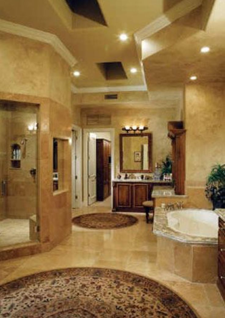 c14433abc0499e17ac04413fd814829b--large-bathrooms-master-bathrooms Luxury Home Theater Design Ideas on luxury theater rooms, luxury office, luxury kitchen, theater room dimensions design, luxury mansions, luxury graphic design, luxury doors design, luxury homes in california, luxury living rooms, luxury real estate design, luxury fireplace design, luxury dining room, luxury restaurant design, luxury camera design, mediterranean kitchen design, luxury home builders, luxury home security systems, home cinema design, luxury web design, living room theater design,