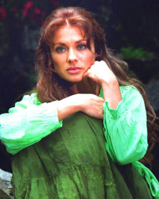 Leticia calderon esmeralda telenovela