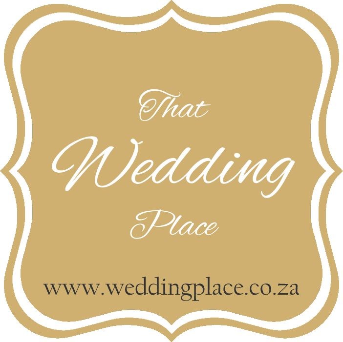 Wedding Invites - Available From That Wedding Place