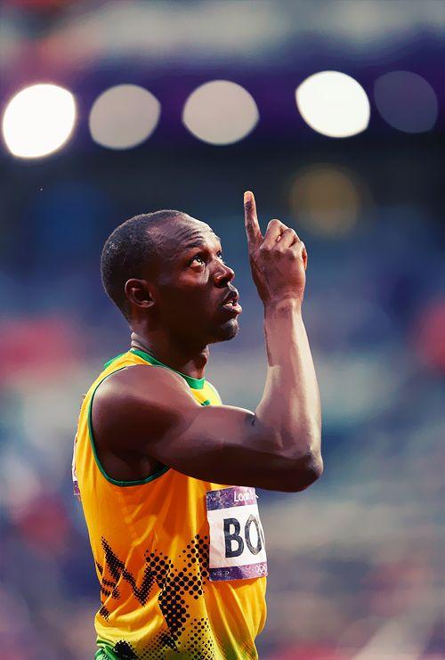 londres 2012 le jeu officiel des jeux olympiques pc crack out full