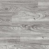 3427 Grey Mountain Ash #vinyl #grey #camaroloc #finegulv