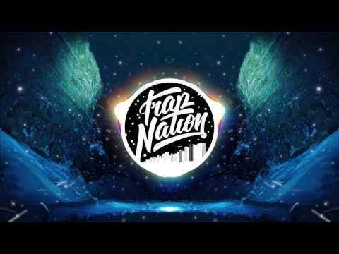 Kygo & Ellie Goulding - First Time (R3hab Remix) - YouTube // Trap, music