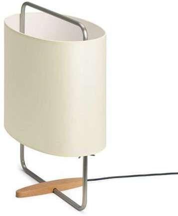 Carpyen Margot Table Lamp