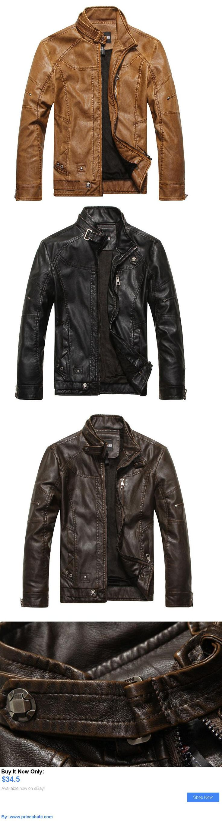 1000  ideas about Mens Coats And Jackets on Pinterest | Men&39s