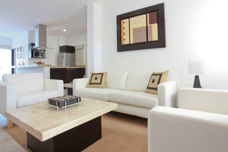 Hazte FAN de Terranova Residencial Y obtén el mejor precio en los mejores condominios de #cabosanlucas