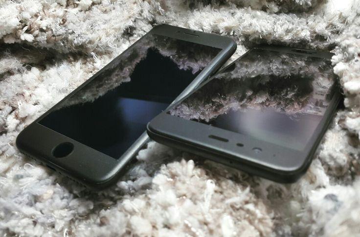 0728428428 / www.24gsm.ro Folii Design Skin material 3M Huawei P10 fata + spate, Iphone 7 fata + spate Aplicarea Gratuită în București Se livrează și în țară. Foto: Wagenpfiel Elena