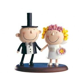 Ms de 25 ideas increbles sobre Regalos de boda divertidos en