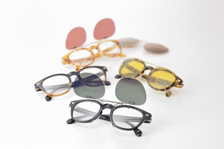 oliver-peoples-maison-kitsune-eyeglasses-2