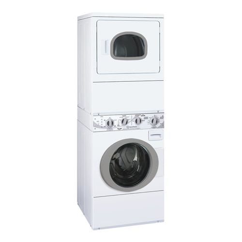 26 best tiny house washer dryer images on pinterest for Tiny house stackable washer dryer