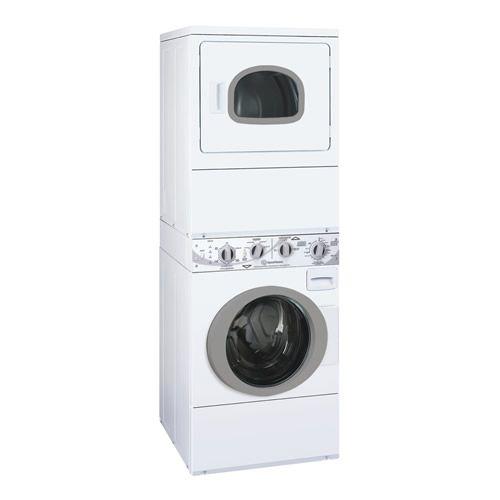 26 Best Tiny House Washer Amp Dryer Images On Pinterest