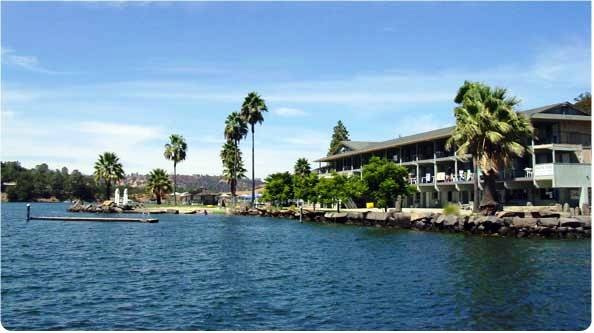 Lake Tulloch, Copperopolis, California: Small Town, Usa Lakes, Favorite Places, Favorite Lakes, Lakes Tulloch, Lakes Lovers, Copperopoli, Places Iv, Happy Places
