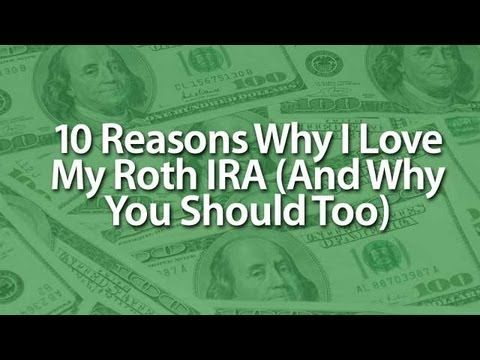 Can i trade options in my roth ira