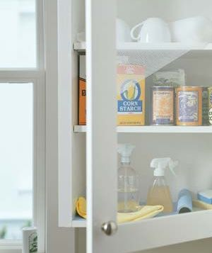 Top Cleaning Checklists