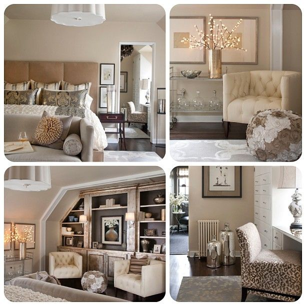 15 Classy Elegant Traditional Bedroom Designs That Will: 17+ Best Images About Beautiful Bedrooms......ahhh! On