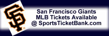 #SFGiants vs #LADodgers #MLBTickets on sale now @ #SportsTicketBank > http://www.sportsticketbank.com/mlb-baseball/los-angeles-dodgers-vs-san-francisco-giants-tickets?_ga=1.197385647.1831664662.1442357177