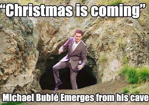 Funny Christmas Memes For Friends : 320 best funny images on pinterest hilarious stuff chistes and