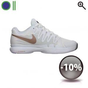 #Padel #Tenis #Zapatillas http://sascoesports.com/zapatillas-tenis-mujer