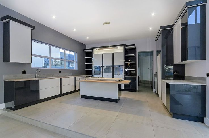 4 bedroom House for sale in Midrand