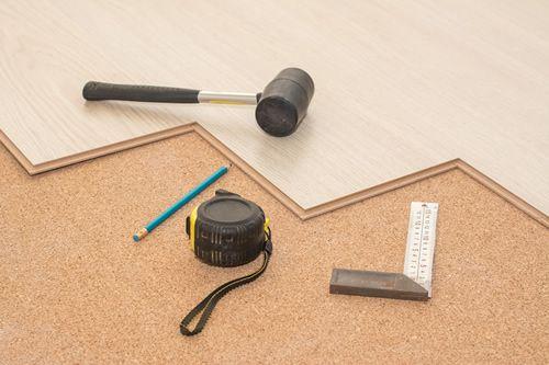 19 Best Home Ideas Images On Pinterest Cork Flooring