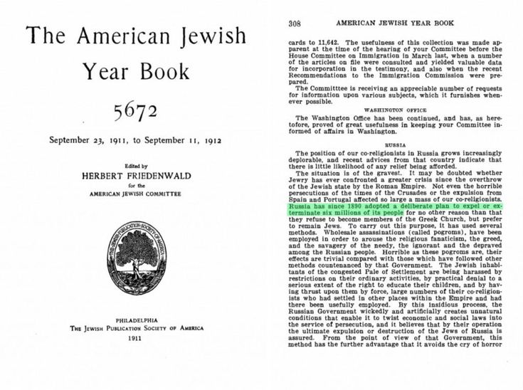 Image result for origin of 6 million dead jews Torah