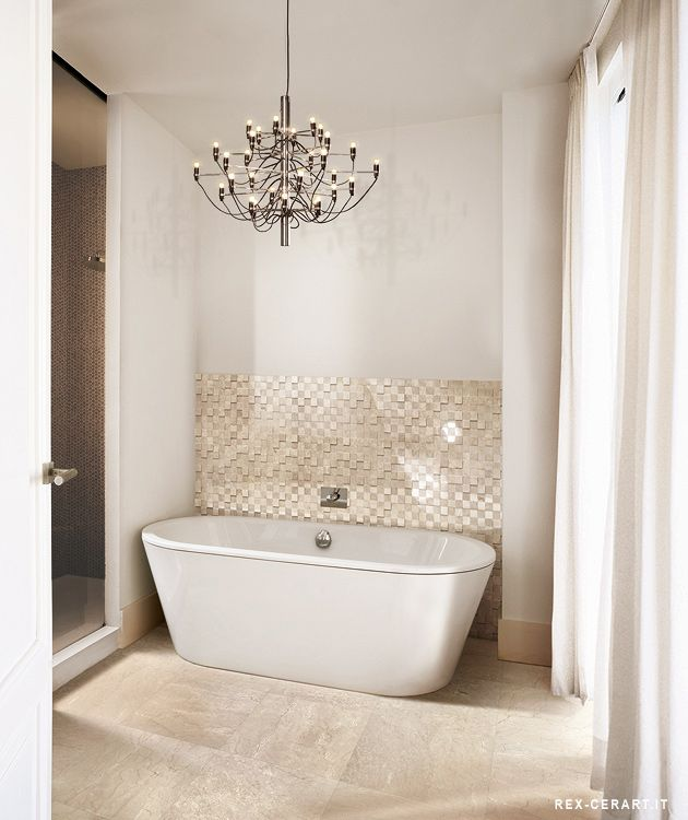 23 best images about funky on pinterest flora iron - Best paint color for crema marfil bathroom ...