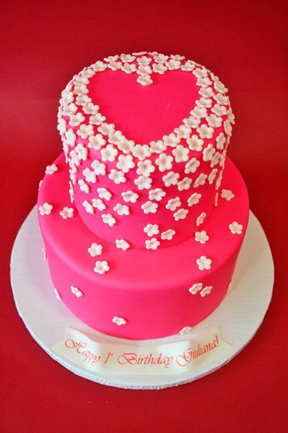 7 best mian zeeshan images on Pinterest Birthday cake and Happy