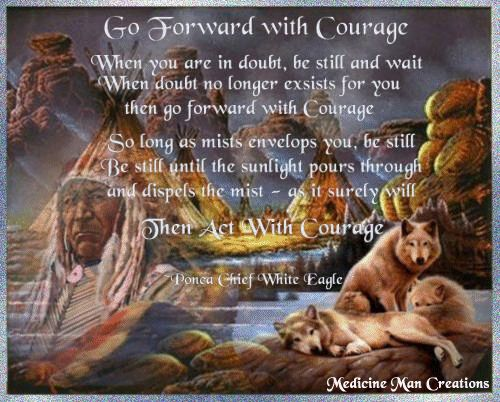 1456 best images about Native American Quotes,Prayers and wisdom ...