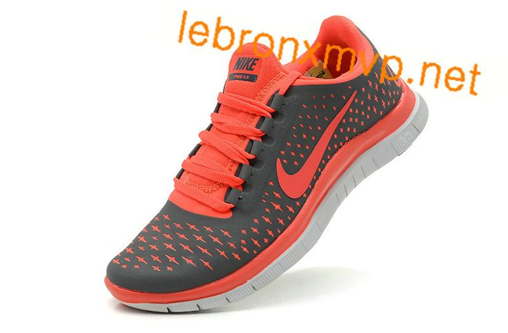 cheapshoeshub com Cheap Nike free run shoes outlet, discount nike free shoes  Nike Free 3.0 V4 $49.79