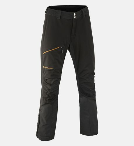 Women's Rando Pants - pants - Peak Performance