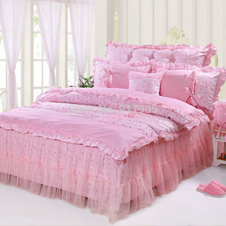 25+ Best Ideas About Pink Bedspread On Pinterest