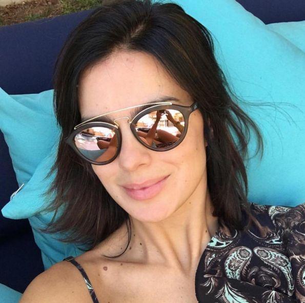 veraviel divando com o NEW Gatsby Rayban  oticaswanny  relax  sabado   newgatsby   Lookbook   Pinterest   Ray bans, Sunglasses e Eyewear 1c340cc19a