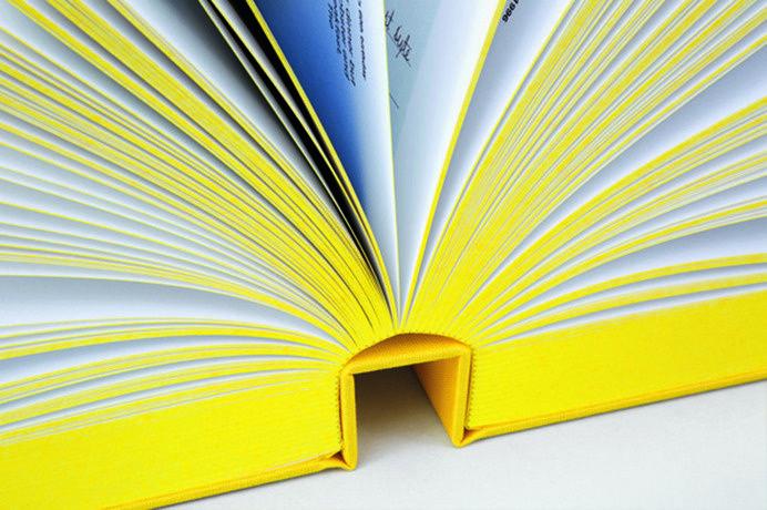 Large jennifer butler irma boom jamesjennifergeorgina 1 in Editorial Design