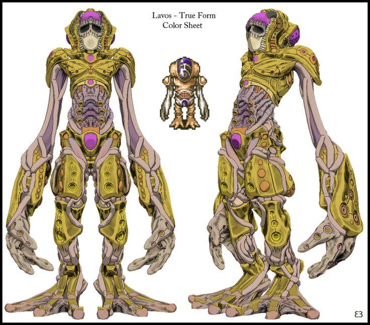 178 best Chrono Legacy images on Pinterest   Chrono trigger ...