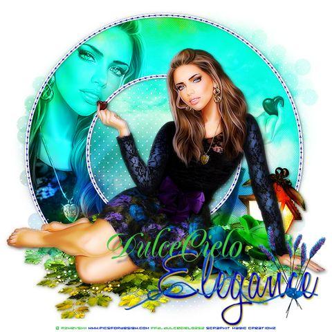 DulceLily30 uploaded this image to 'Designart/Disenos DesignArt'.  See the album on Photobucket.