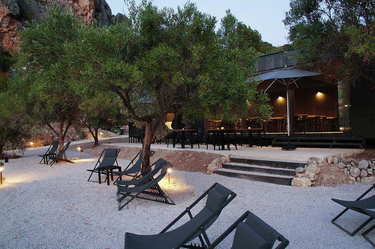Gallery - VIVOOD Landscape Hotels / Daniel Mayo, Agustín Marí, Pablo Vázquez - 7