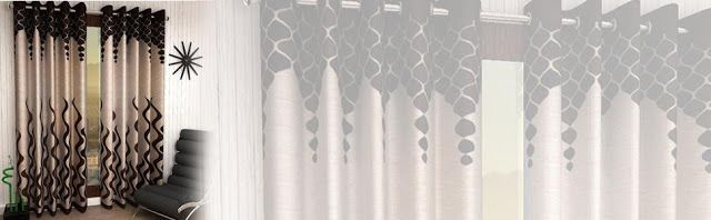 Online 21 Home Sizzler 2 Piece Eyelet Polyester Door Curtain Door Curtains Curtains Colorful Curtains