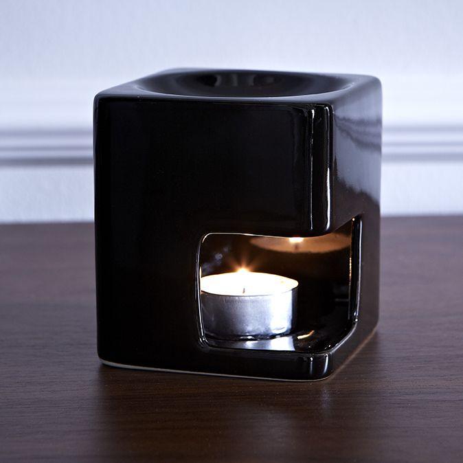 27 best parfums naturels maison images on pinterest for Salon parfum